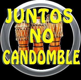 Tudo sobre o Candomblé e a Umbanda