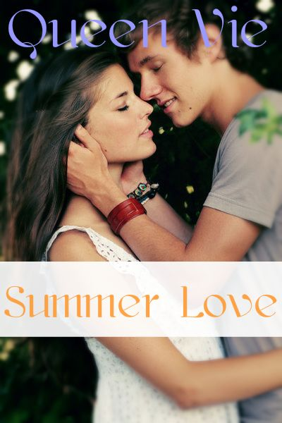 essays on love stories