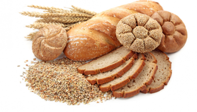 List of Complex Carbohydrates are Good For Diet