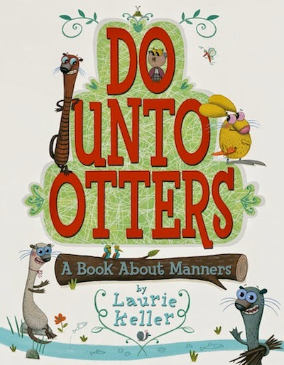 Do Onto Otters