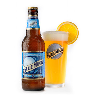 We Sampled 10 Different Imported Beers and Here Are Our Favorites - Blue Moon Beer