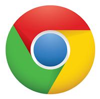 Google Chrome Full For Windows Free Download