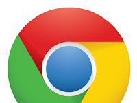 Google Chrome 42.0.2311.60 Beta Free Download