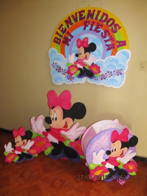 Fiestas infantiles y decoracion globos Medellin cumpleaños, primeras