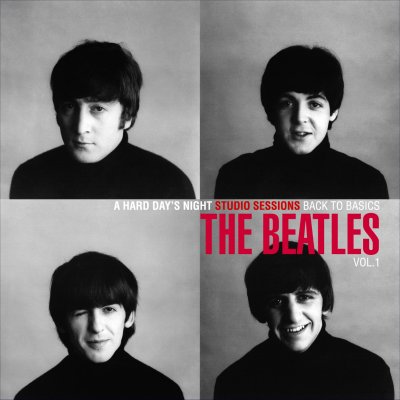 the beatles white album sessions download
