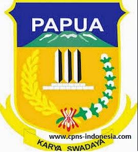 Daftar Daerah Di Provinsi Papua Mendapat Alokasi Formasi CPNS 2014
