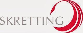 www.skretting.es