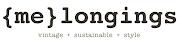 {me}longings