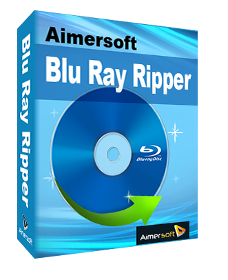 ripper aiseesoft download old version blu-ray ultimate