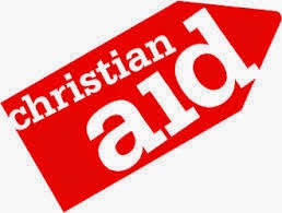 Christian Aid Vacancy: Emergency Programme Manager – Syria Crisis (maternity cover) - London, England