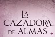 EL NGEL LEE...