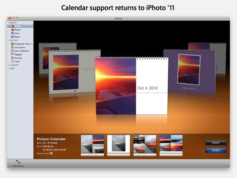 How to Repair Photos Library to Fix Common