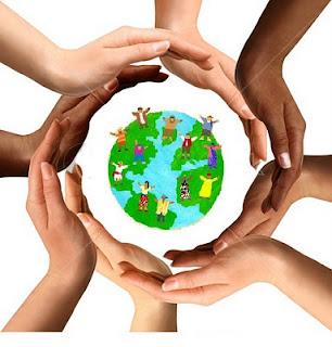 Fedecaribe en red incidencia en pol ticas p blicas para for Oficina de bienestar social y familia