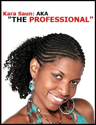 black hair braids styles pictures/photos ~ hairstyledesigners, Hair ...