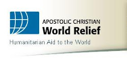 Apostolic Christian World Relief