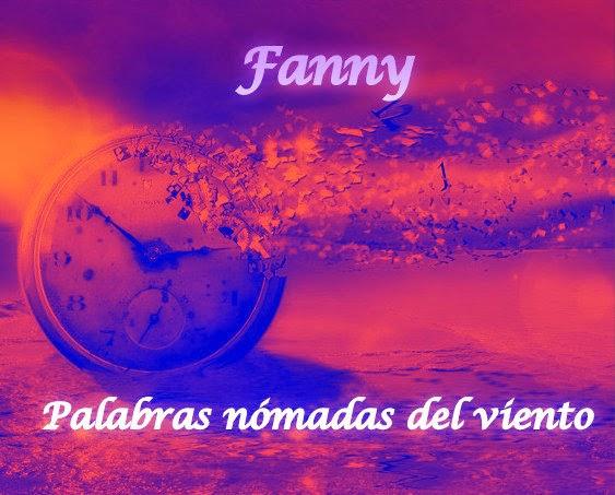 http://palabrasnomadasdelviento.blogspot.com.ar/2014/03/tanka-iv.html