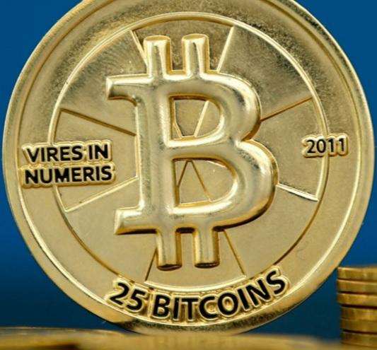 BC-Prime Bitcoin Mining