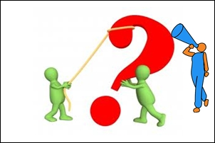 Kural Dergi Blog Tanıtım Yazısı