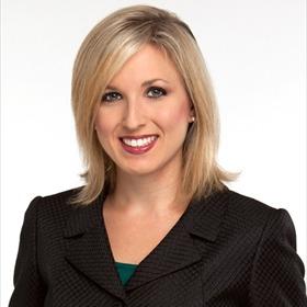Arkansas TV NEWS: January 2013