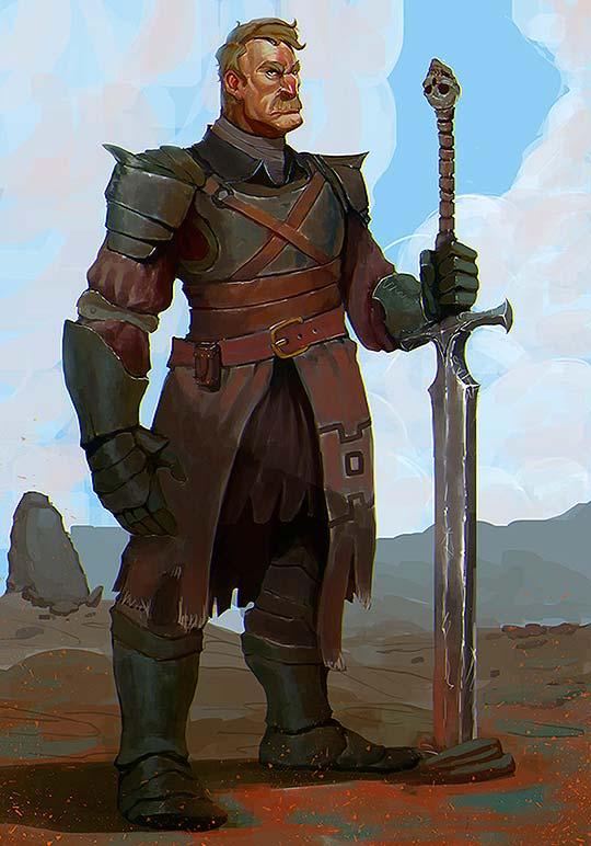 Ilustración de Juan David Muñoz Rico