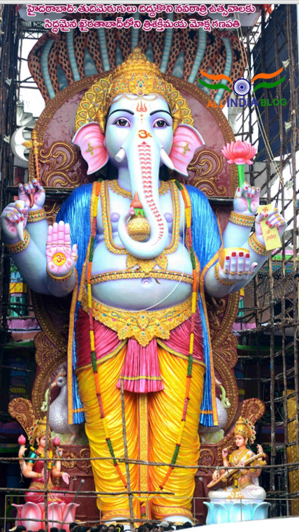 Happy ganesh chaturthi 2015 wishes quotes sms songs images for ganesh chaturthi 2015 songs bhajan hd videos for free download thecheapjerseys Choice Image