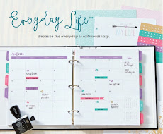 Everyday Life Planner