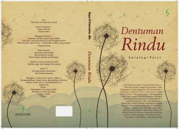Dentuman Rindu