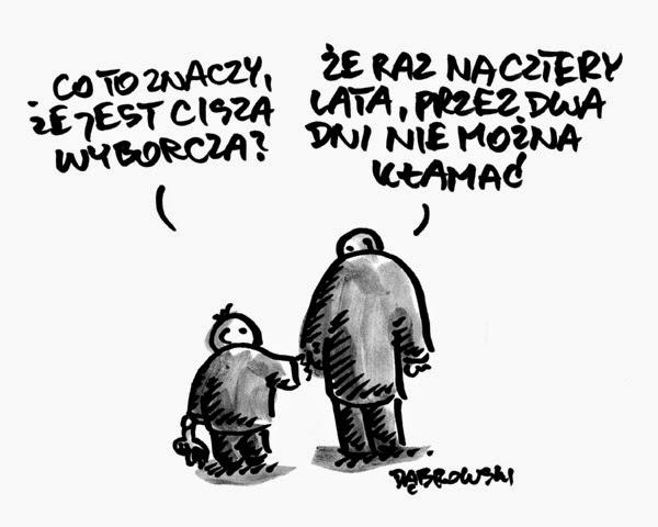 źródło: http://remekdabrowski.pl