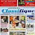 Jornal Calssifique (Cidade de Goias GO)
