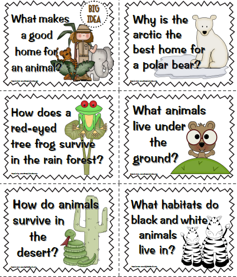 Printables Sample Reading Materials For Grade 3 reading materials for grade 2 scalien material scalien