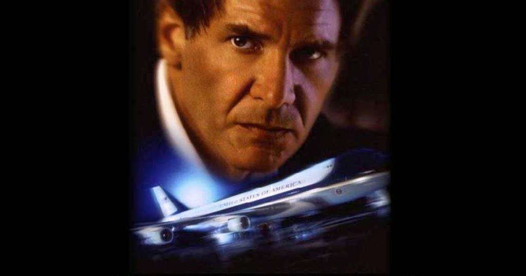 FilmDrops: Air Force O...