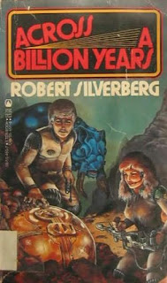 Lasting longer silverberg