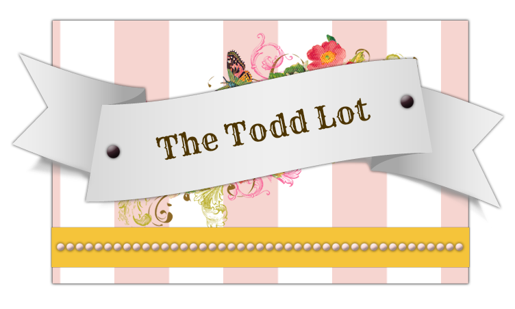 The Todd Lot