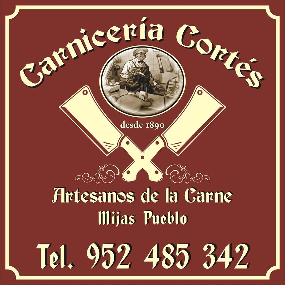 Carnicería Cortés