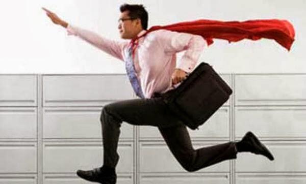 Tips Cara Semangat Kerja Kata Motivasi Giat Bekerja Keras Spirit