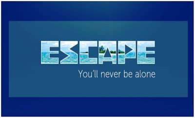 ESCAPE by Celcom, Your World of Entertainment, escape, entertainment apps, tech, telco, celcom