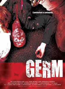     Germ 2013     