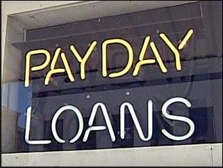 Dallas cash loan picture 7
