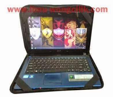 laptop panas penyebab mati total