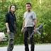 Fox estreia 6ª temporada de 'The Walking Dead' junto com os EUA