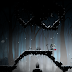 GRiEF GaME : looks of Limbo available now on Desura