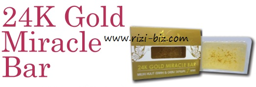 http://3.bp.blogspot.com/-T57eqIG-2Hw/Tz6c_AxG9EI/AAAAAAAABL8/ATHWiyNfFgk/s1600/gold-soap.jpg