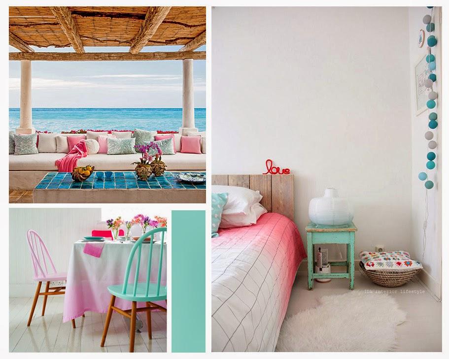 Verano, interior design, diseño de interiores guatemala