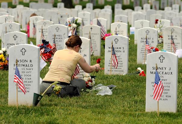 http://3.bp.blogspot.com/-T59B2q6EgZc/T8KCYAJa7xI/AAAAAAAAAdE/qxlvUp0SQ9U/s1600/memorialday-cemetery.jpg