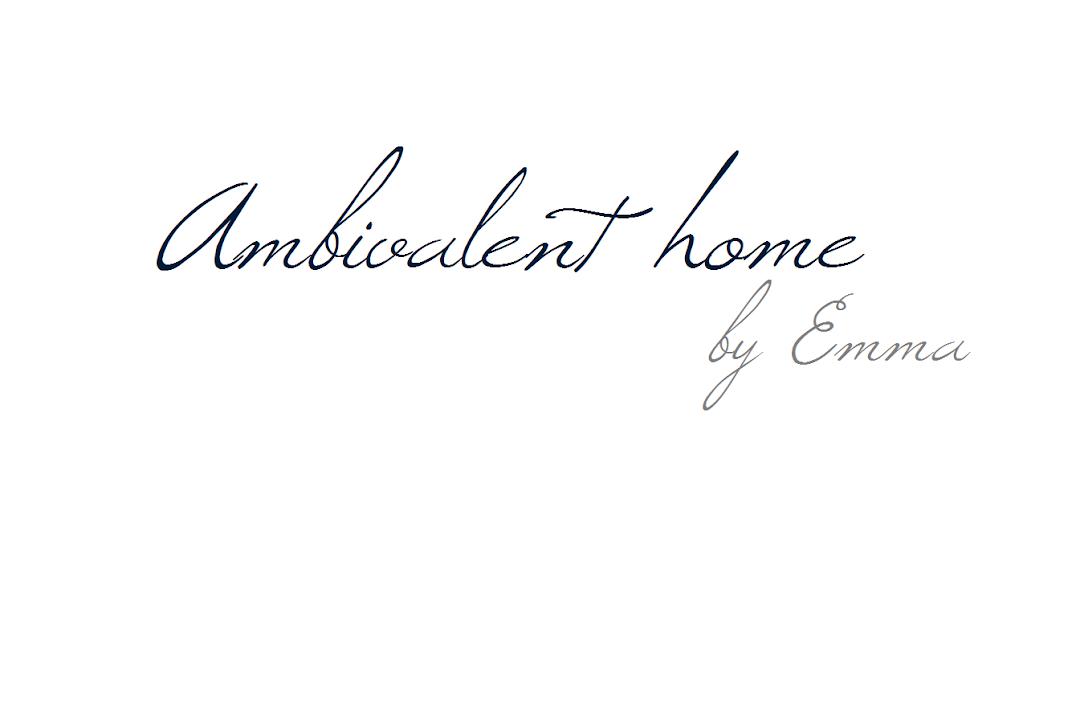 Ambivalent home