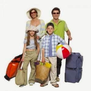 Qué es un seguro de viaje