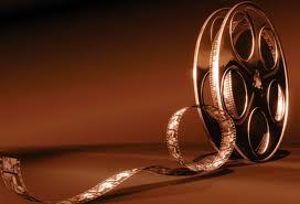 Filmes em Cartaz no Shopping Mestre Álvaro
