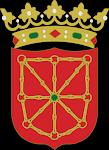 REYES Y REINAS DE NAVARRA