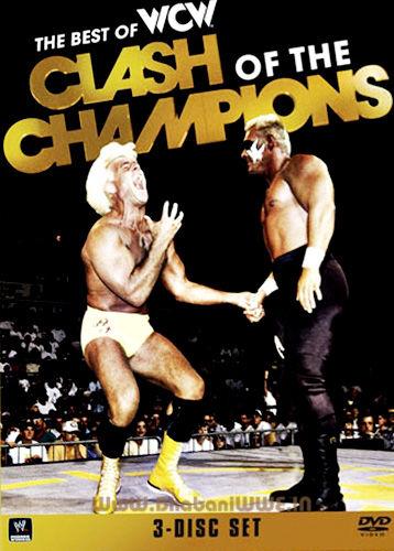TODAY I WATCHED (TV-series, Movies, Cinema Playlists) 2013 - Page 5 Wcw_clash_of_champions_free_torrent_download_