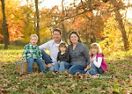 Bramell Family
